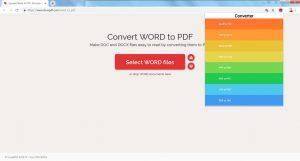 Smart PDF Sample
