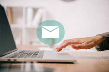 email - email marketing