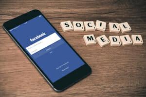 facebook - facebook advertising