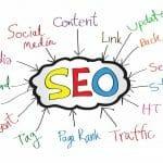Top SEO Tips for Your Digital Marketing Activities