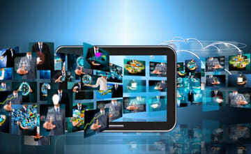video - video advertising